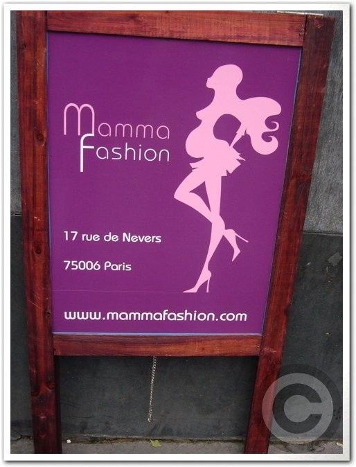■街角の看板(パリ)_a0008105_19374850.jpg