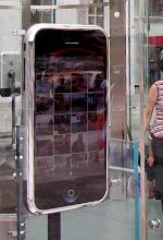 iPhone、ニューヨークにてもうすぐ発売開始_b0007805_2533927.jpg