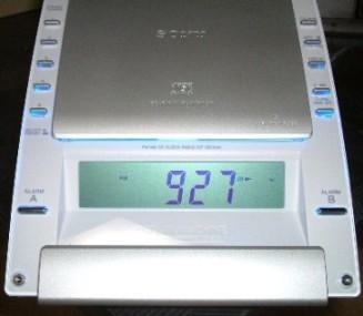 f0068511_2159994.jpg