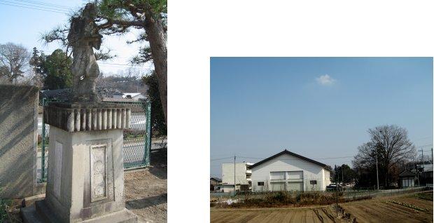 小幡・白井・桐生編(3):上州福島(06.2)_c0051620_16212284.jpg