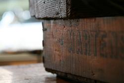 しみずくんの写した箱、世界遺産の入り口_f0134225_1228476.jpg