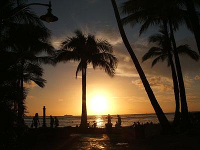 ハワイアンミュージック_f0129627_1804221.jpg
