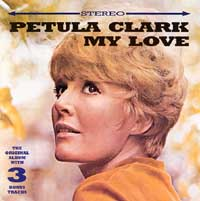 The Thirty First of June by Petula Clark_f0147840_17235511.jpg