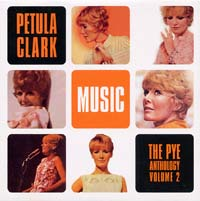 The Thirty First of June by Petula Clark_f0147840_17243437.jpg