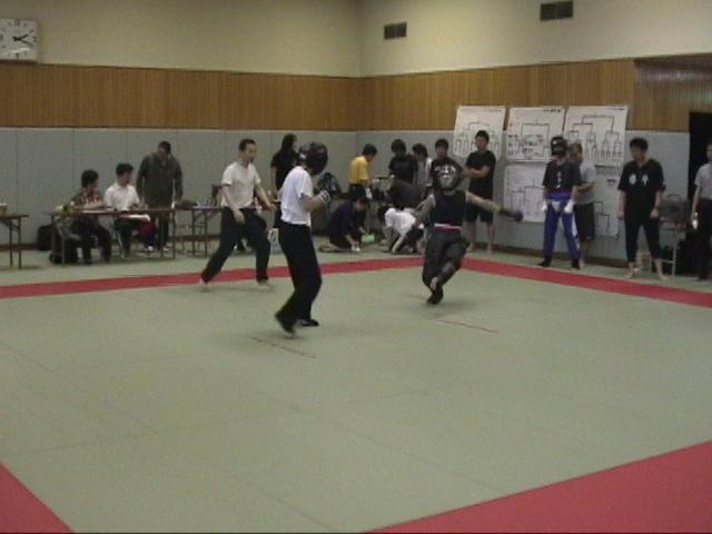 散打ジャパン2007_a0039748_23201476.jpg