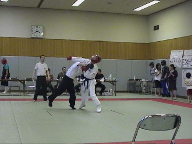 散打ジャパン2007_a0039748_23223025.jpg