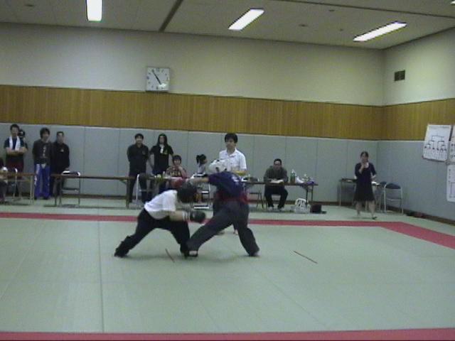 散打ジャパン2007_a0039748_23224184.jpg