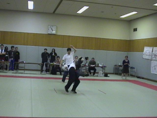 散打ジャパン2007_a0039748_2323107.jpg
