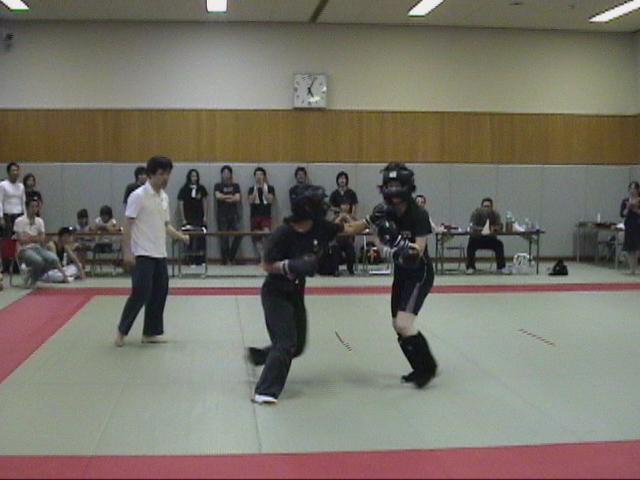 散打ジャパン2007_a0039748_23252772.jpg