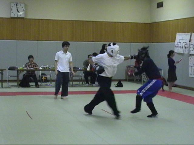 散打ジャパン2007_a0039748_23265957.jpg