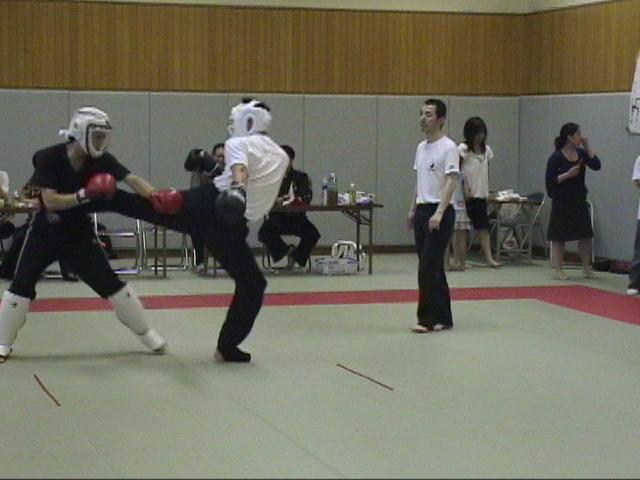 散打ジャパン2007_a0039748_23271994.jpg