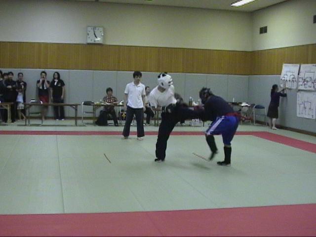 散打ジャパン2007_a0039748_23275537.jpg