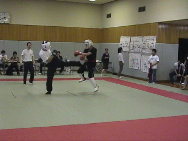 散打ジャパン2007_a0039748_232846.jpg