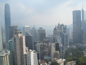 香港返還10周年とランカイフォン_a0098948_4183892.jpg