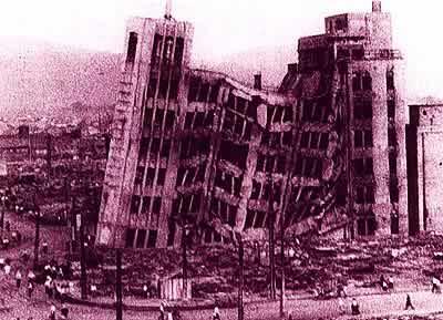 福井地震から59年_e0063268_710824.jpg