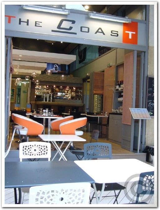 ■街角のレストラン(サンジェルマン界隈)_a0014299_4443952.jpg