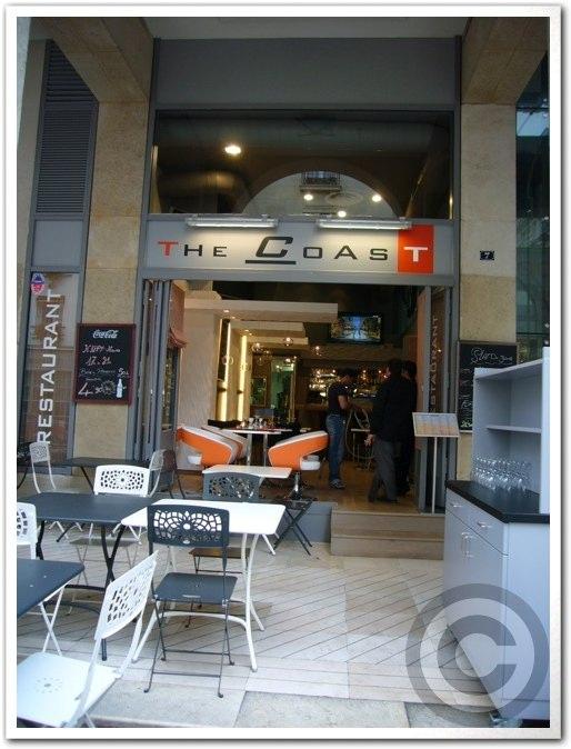 ■街角のレストラン(サンジェルマン界隈)_a0014299_444528.jpg