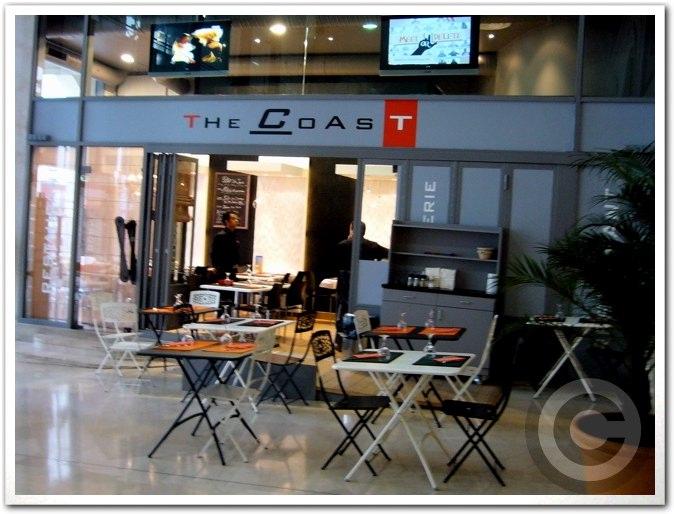 ■街角のレストラン(サンジェルマン界隈)_a0014299_445532.jpg
