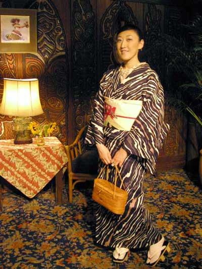 豆千代kimonoライフ更新しました。_e0115399_2339052.jpg