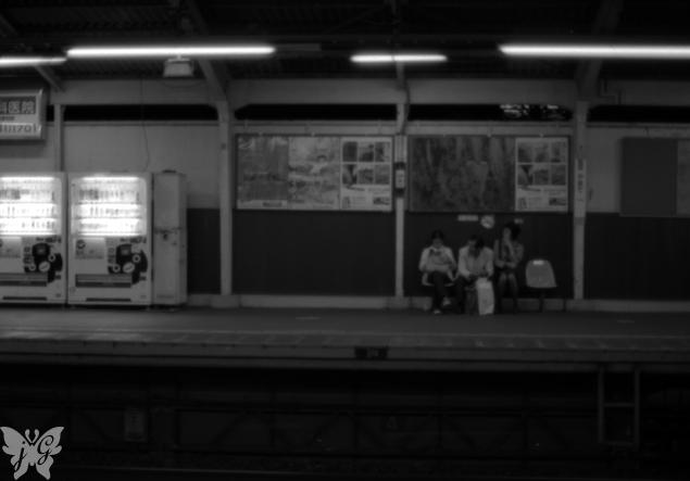 駅_b0053900_153850.jpg