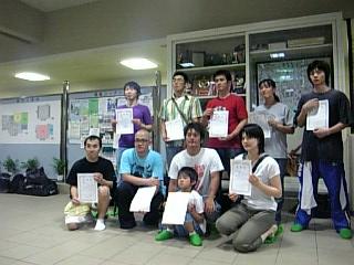 散打ジャパン2007_a0039748_054081.jpg