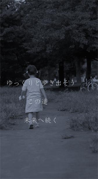 c0079863_19552048.jpg