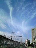 b0020812_15940100.jpg
