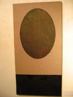 244) タピオ 「青木崇3回忌展」 終了(6月30日まで)_f0126829_13255871.jpg