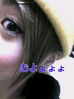 d0014941_128672.jpg