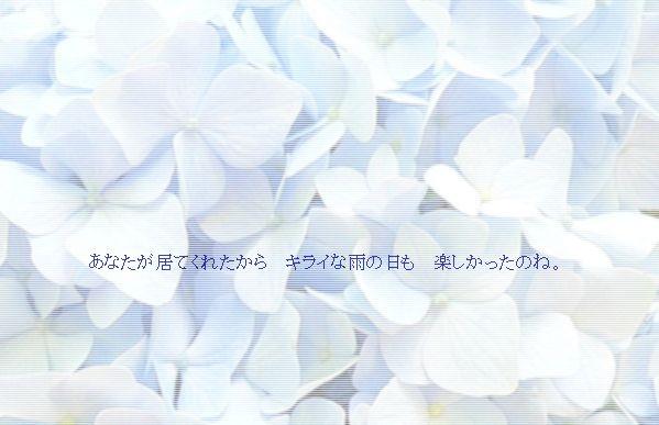 c0066392_1935622.jpg