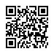 e0054521_18173717.jpg