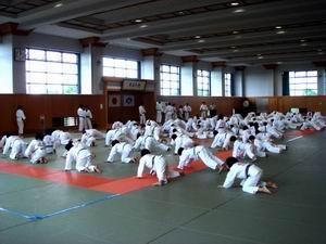 柔道スポーツ少年団石川県遠征_d0010630_913107.jpg