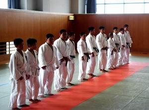 柔道スポーツ少年団石川県遠征_d0010630_9311191.jpg