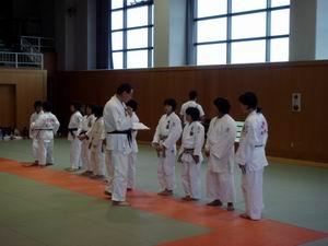 柔道スポーツ少年団石川県遠征_d0010630_934861.jpg