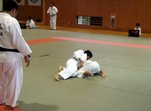 柔道スポーツ少年団石川県遠征_d0010630_9371933.jpg