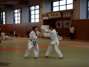 柔道スポーツ少年団石川県遠征_d0010630_9405047.jpg