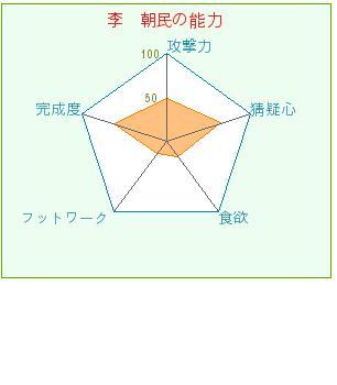 b0022959_20353624.jpg