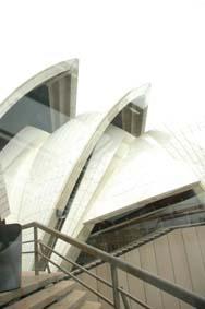 シドニー・オペラハウス、世界遺産に!_b0053082_1715999.jpg