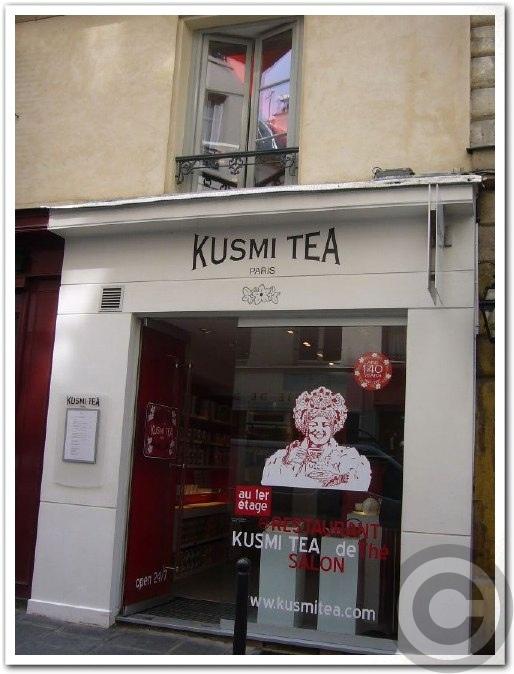 ■街角のお茶(パリ)_a0014299_1581199.jpg