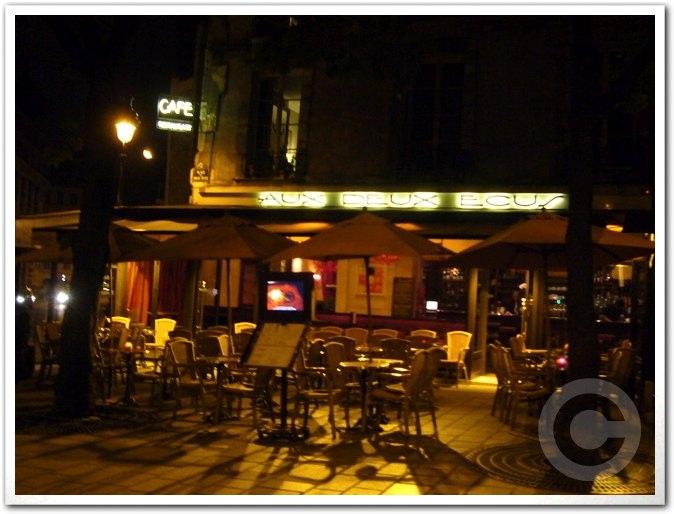 ■CAFE VIENNOIS(ウィーン風コーヒー)_a0014299_729392.jpg