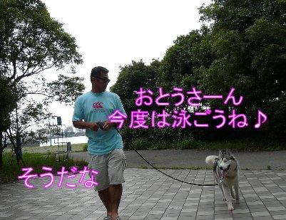 f0112407_1533136.jpg