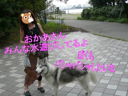 f0112407_15371222.jpg