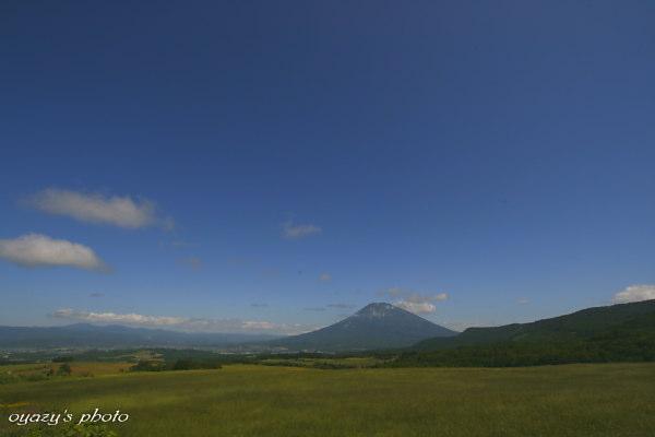 山は山なりに_a0071514_22272516.jpg