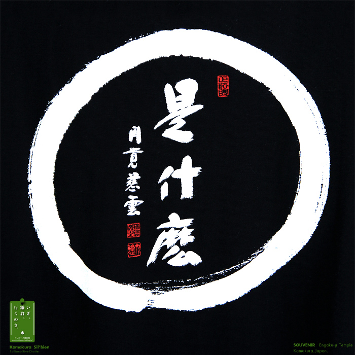 鎌倉シルビアン 18     円覚寺 百鷺池へ_f0038408_828243.jpg