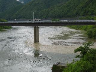 道の駅「十和」おかみさん市_e0002820_21393236.jpg
