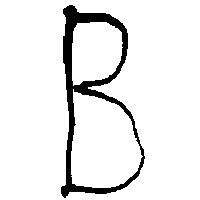 b0075826_0374797.jpg