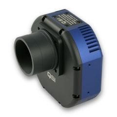 QSI 520i 冷却CCDカメラ_c0061727_23213126.jpg
