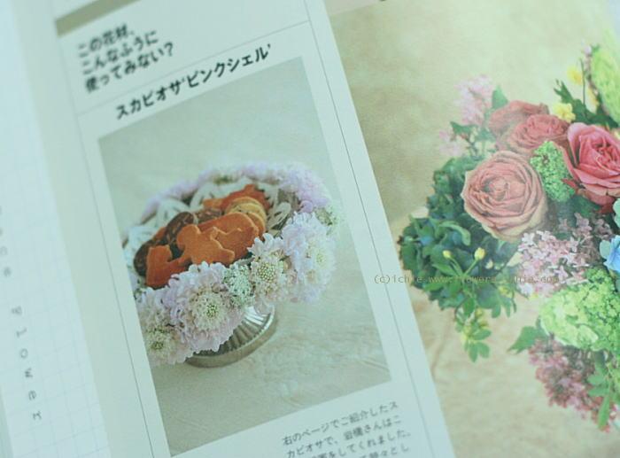 砂糖菓子    『花時間』7月号「最新花情報」_a0042928_23363418.jpg