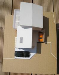 模型工事/南沢の基地/T邸_c0089242_1141811.jpg