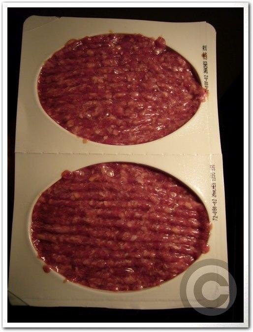 ■真空パック挽肉(パリ)_a0014299_7334723.jpg